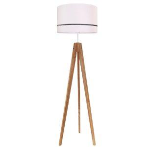 lampa podłogowa do pokoju dziecka