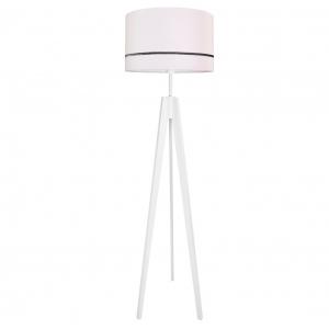 9f7c73a5 4114 45ee a2be f82034c2c60d 2 300x300 - Lampa podłogowa trójnóg porcelanowy róż