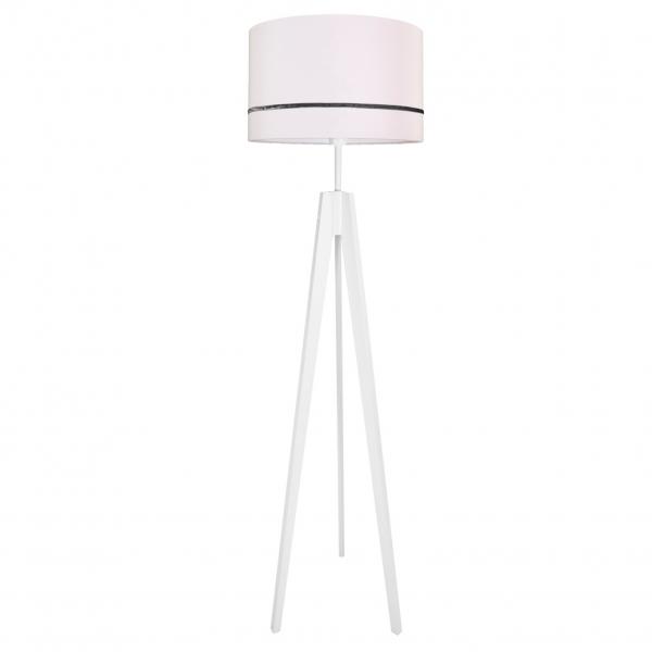 9f7c73a5 4114 45ee a2be f82034c2c60d 2 600x600 - Lampa podłogowa trójnóg porcelanowy róż