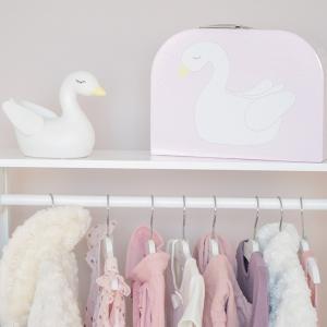 Miljobild nattlampa 300x300 - Wieszak na ubrania do pokoju dziecka