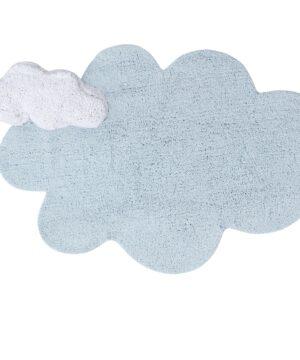 dywan dziecięcy chmurka Puffy Dream