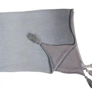 kocombregrey2 300x300 - Kocyk dziecięcy Ombre Grey