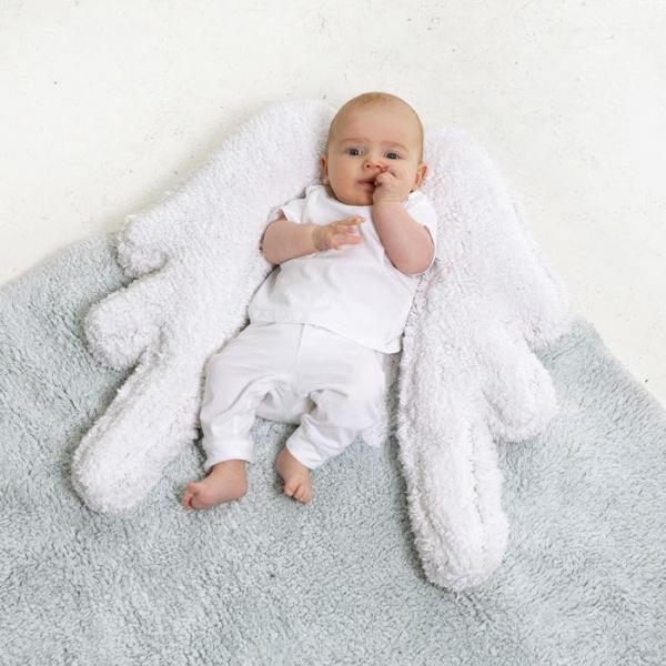 puffywings3 600x600 - Dywan dla dzieci Puffy Wings