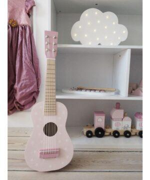 muzyczne zabawki