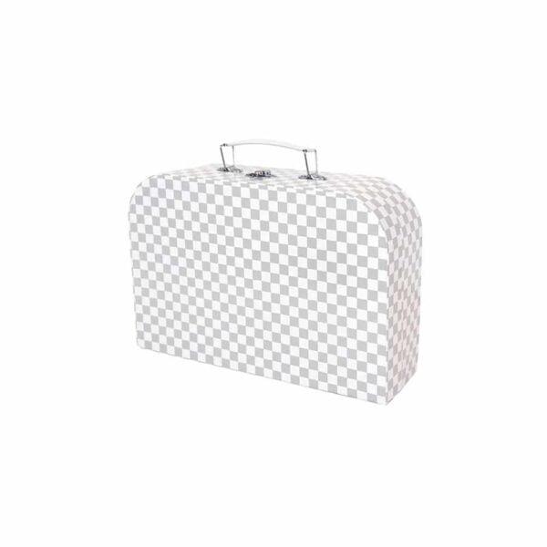 walizka kucharza1 600x600 - Zestaw dla małego piekarza