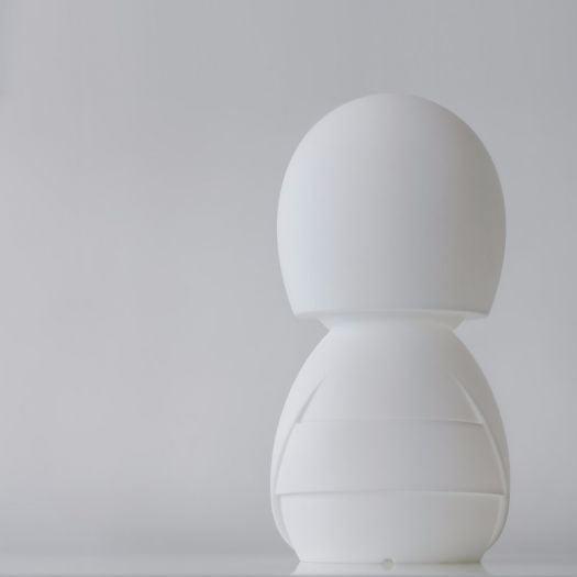04 product detail kokeshi - Lampa dla dzieci Kokeshi