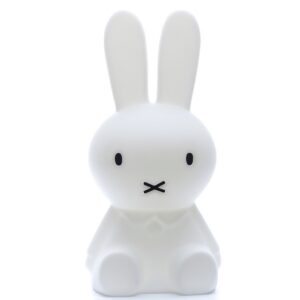 0806 300x300 - Lampa Miffy S Original Mr Maria