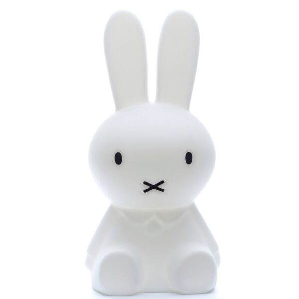 0806 600x600 - Lampa Miffy Star Light Mr Maria