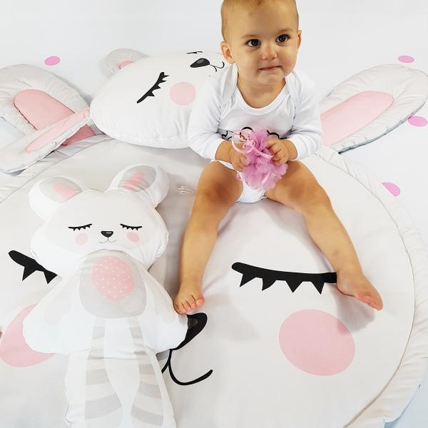 20170813 123904 600x600 - Mata do zabawy królik