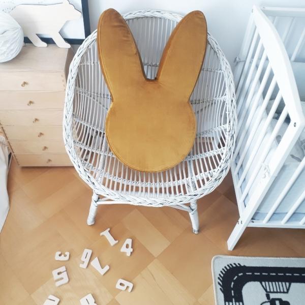 20180519 163433 resized 600x600 - Pufa dla dziecka królik żółty