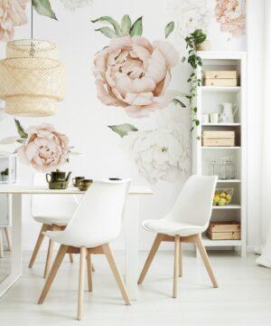 2 max 22 300x360 - Naklejki na ścianę piwonie brzoskwiniowe