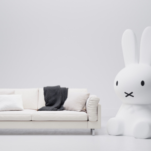 Miffy Icon couch setting wide image 300x300 - Lampa Miffy Icon Mr Maria