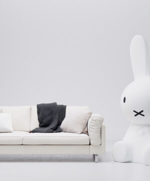 Miffy Icon couch setting wide image 300x360 - Lampa Miffy Icon Mr Maria