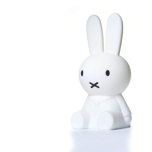 Lampa first Miffy mały królik Mr Maria