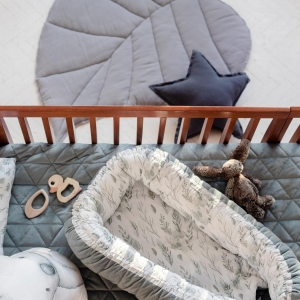 mini MS 08842 1 300x300 - Gniazdko niemowlęce sosnowy las
