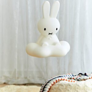 nijntje droom1 300x300 - Lampa Miffy's dream Mr Maria