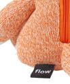 pol ps Flow Amsterdam Uspokajajacy Lisek Robin the Fox Pomaranczowy 1081 5 - Uspokajający lisek Robin the Fox