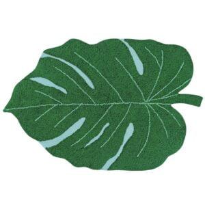 C MONSTERA 1 2 300x300 - Dywan Monstera Leaf