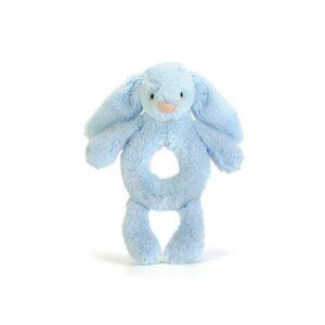 Krolik-grzechotka-niebieski-18-cm