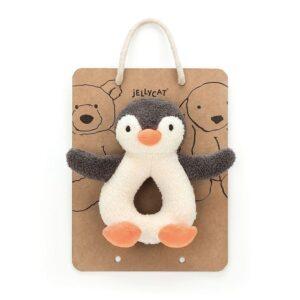 pippet pingwin grzechotka 2 300x300 - Grzechotka pingwin pippet