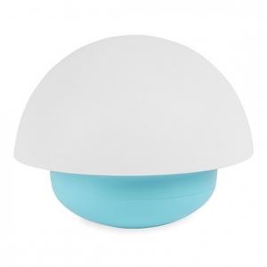 Lampka nocna LED grzybek nuke