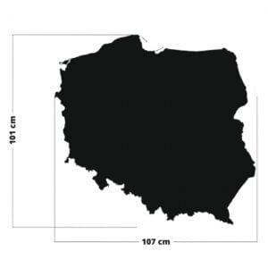 2 max 89 300x300 - Naklejka tablicowa na ścianę mapa T005
