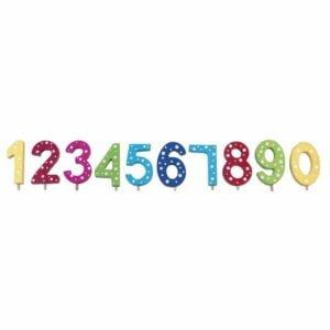 klasyczny pociag urodzinowy 4 300x300 - Klasyczny pociąg urodzinowy
