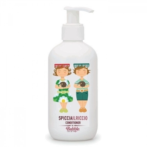 odżywka do włosów dla dzieci organiczne kosmetyki, ekologiczne
