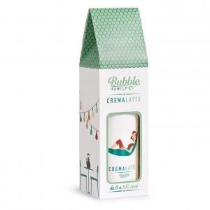 pol pl Bubble CO Organiczny Balsam Nawilzajacy do Ciala dla Calej Rodziny 250 ml 513 1 2 300x300 - Organiczny balsam nawilżający do ciała dla całej rodziny