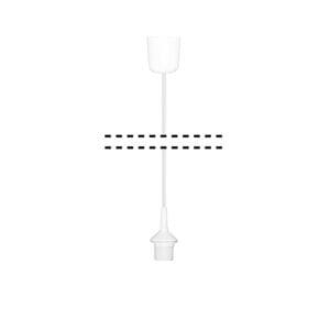 61075239 fcb1 48ad b210 9a62c1f67c9f 300x300 - Lampa sufitowa mini grochy na brudnym różu