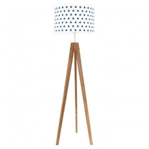 lampa do marynarskiego pokoju, lampa do pokoju dziecka, marynarska lampa