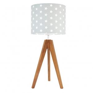 lampka na stolik, na przewijak, lampka do karmienia, lampka do pokoju dziecka