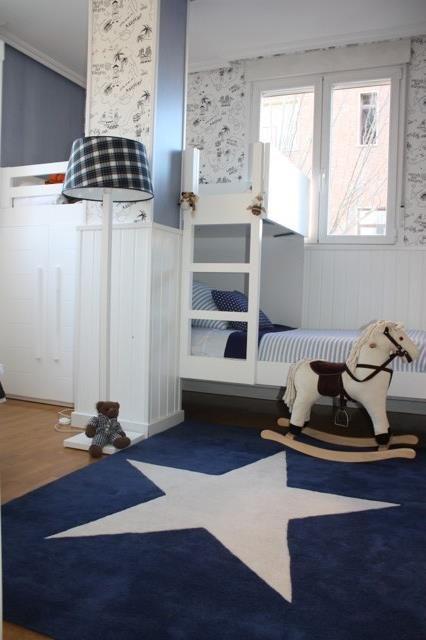 b2baa1670603a8e72b273327a3208180 - Jak dobrać kolory do pokoju dziecka?