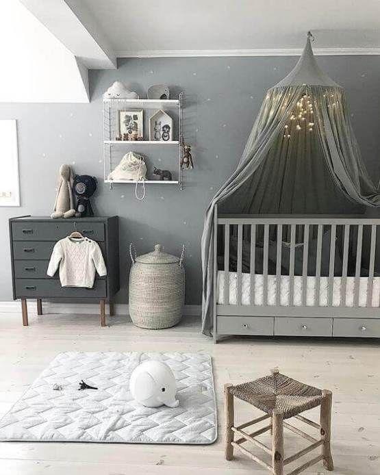 bacad1be57e10f96abfb22d5a5607b55 - Jak dobrać kolory do pokoju dziecka?