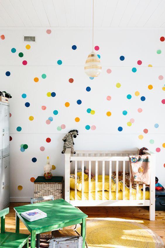 f02bacb43f342574c8b637904fd0f886 - Jak dobrać kolory do pokoju dziecka?