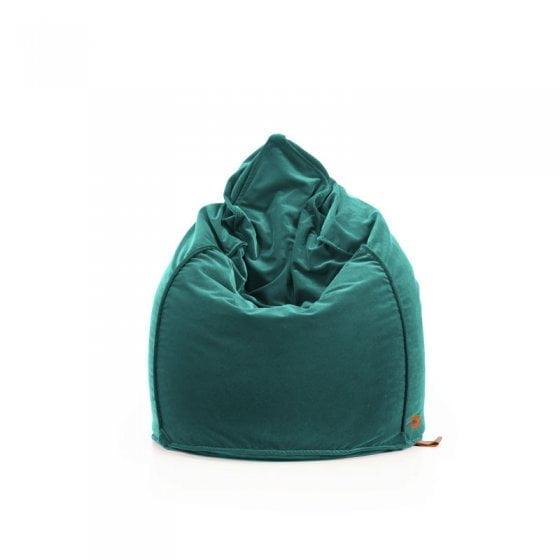 Pufa worek dla dzieci