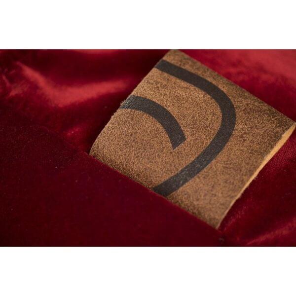 pufa sack allurevelvet 3 600x600 - Pufa worek dla dzieci
