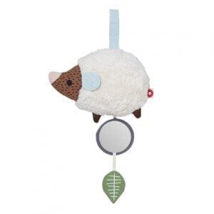 zabawka interaktywna jez filippa 300x300 - Zabawka interaktywna jeż Franck&Fischer