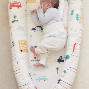 25626 zrzut ekranu 2018 11 19 o 15 16 41 300x300 - Kokon niemowlęcy autka