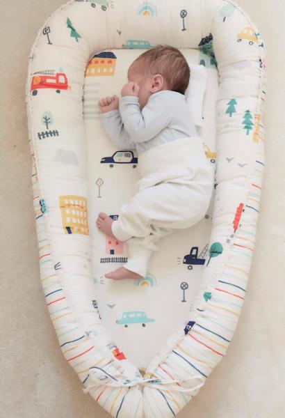 25626 zrzut ekranu 2018 11 19 o 15 16 41 410x600 - Kokon niemowlęcy autka