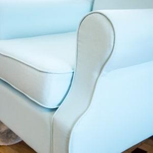 6pfcvdmg 300x300 - Fotel do karmienia miętowy