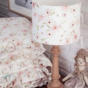 Wn3N8e1w 300x300 - Lampa nocna w kwiaty