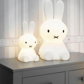 trzy kroki do doskonałego oświetlenia w pokoju dziecka