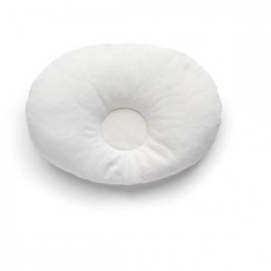 poduszka korekcyjna dla niemowląt