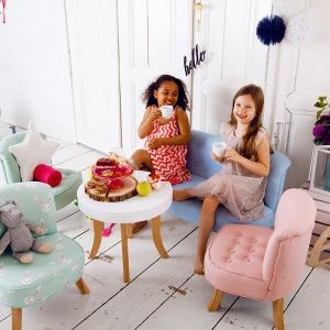 IMG 6526 300x300 - Fotel dla dziecka brudny błękit