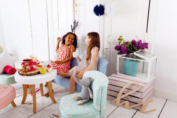 IMG 6537 600x400 - Okrągły stoliczek dla dzieci