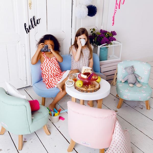 IMG 6539 600x600 - Niebieska sofa dla dzieci