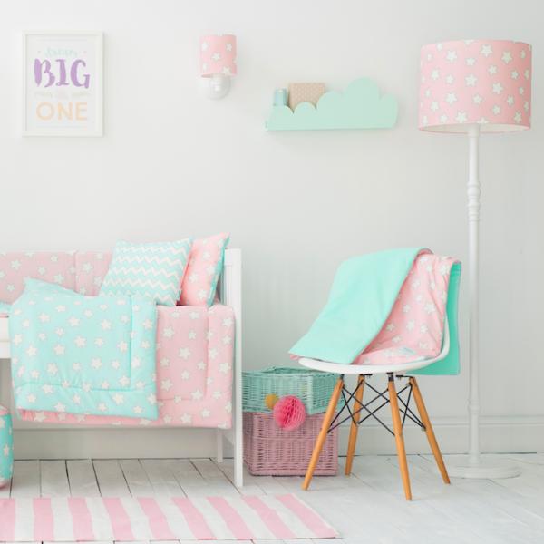 M5WkSw5Q 600x600 - Lampa na ścianę dla dzieci