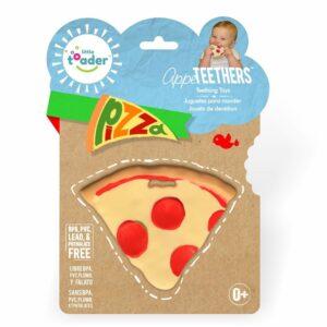 Gryzak na ząbkowanie pizza
