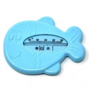 Termometr do kąpieli wieloryb